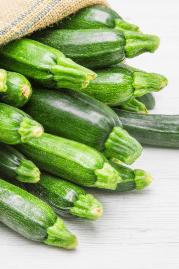 7 simple zucchini recipes your family will adore